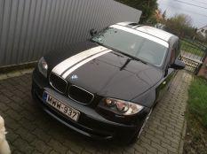 BMW116d