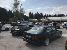 Wörthersee Reloaded 2018