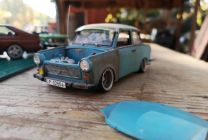 CMGH - Custom Model Garage Hungary Fotó: @bandizje