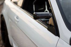 BMW E63