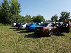 2017.08.05 Dorog 2. VW Bora találkozó