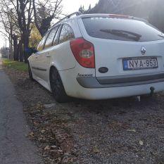 a kocsi